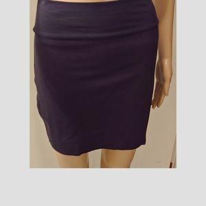 Women mini skirts!
